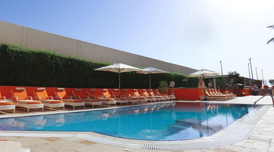 فندق ريجينسي كويت-14 من 46 الصور