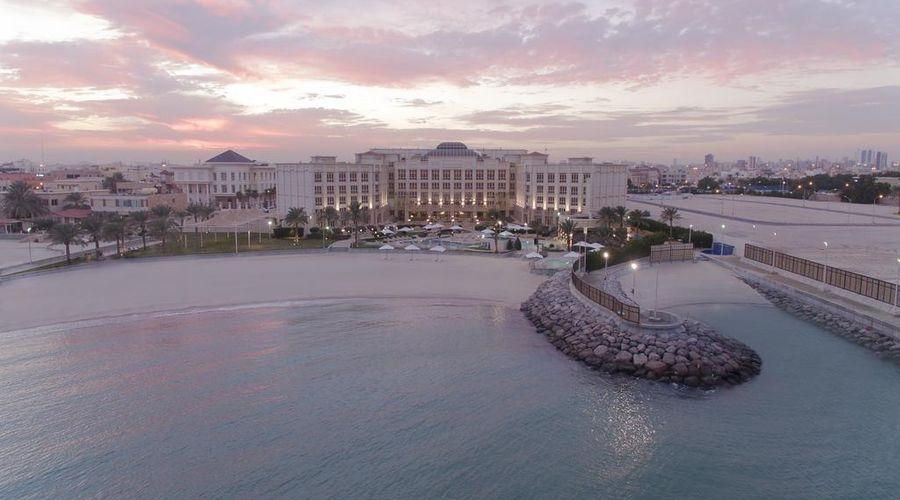 فندق ريجينسي كويت-3 من 46 الصور