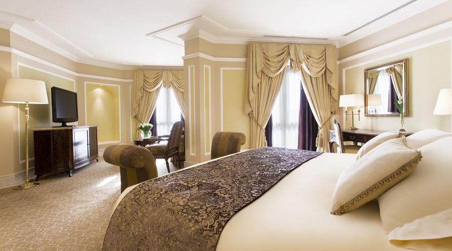 فندق ريجينسي كويت-15 من 46 الصور
