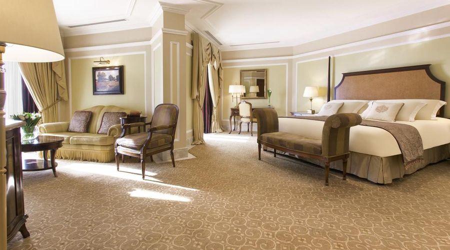 فندق ريجينسي كويت-16 من 46 الصور
