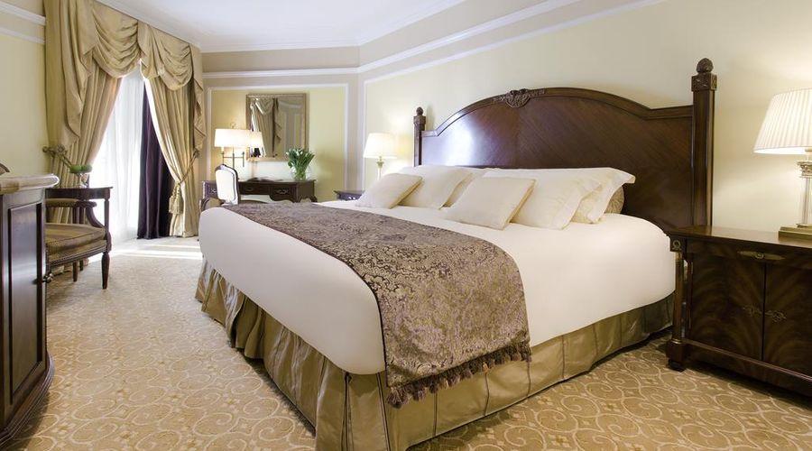 فندق ريجينسي كويت-18 من 46 الصور