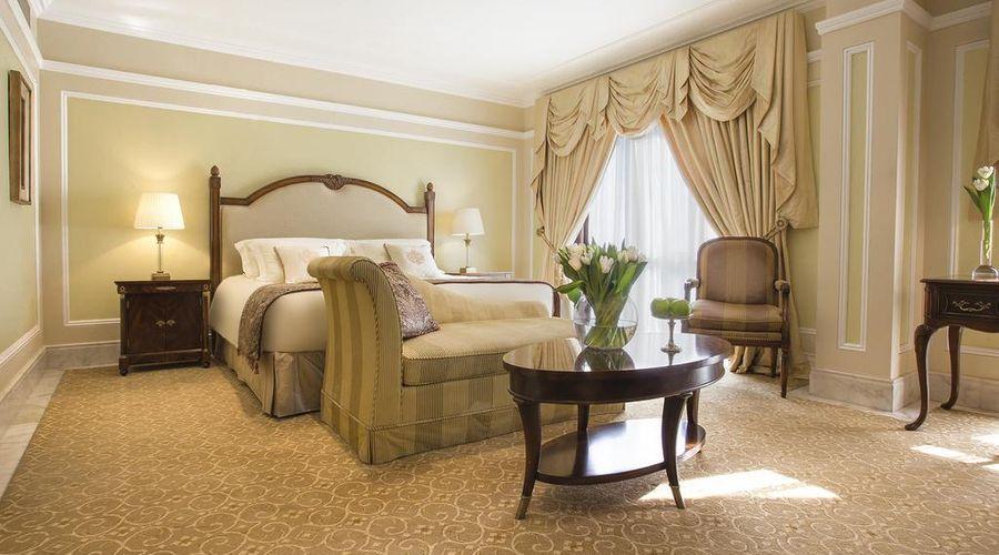فندق ريجينسي كويت-21 من 46 الصور