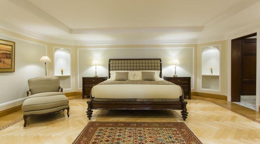 فندق ريجينسي كويت-22 من 46 الصور