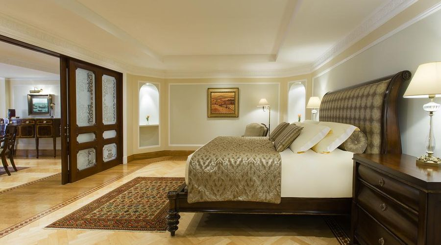 فندق ريجينسي كويت-23 من 46 الصور