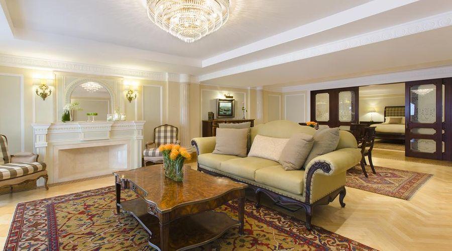فندق ريجينسي كويت-24 من 46 الصور