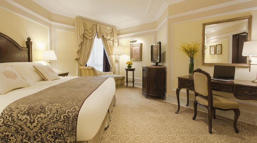 فندق ريجينسي كويت-27 من 46 الصور