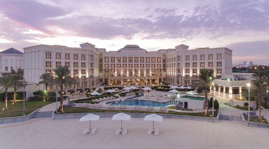 فندق ريجينسي كويت-1 من 46 الصور