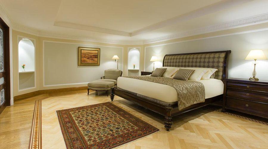 فندق ريجينسي كويت-28 من 46 الصور