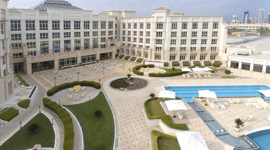 فندق ريجينسي كويت-2 من 46 الصور