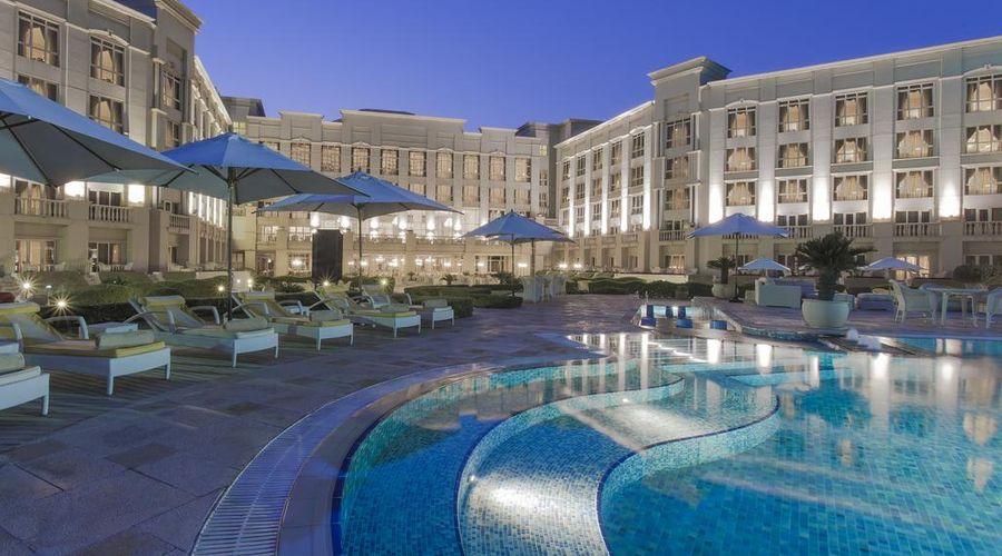 فندق ريجينسي كويت-8 من 46 الصور