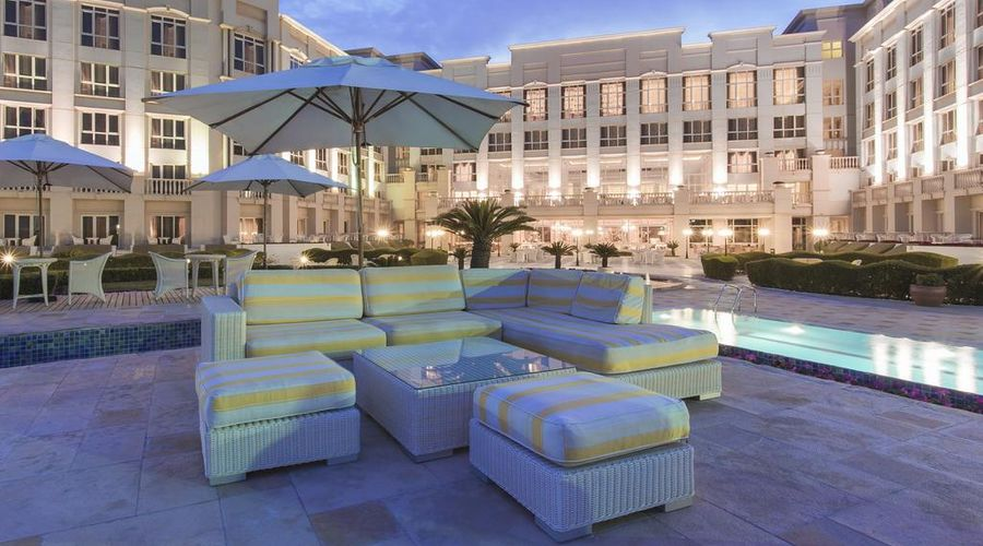 فندق ريجينسي كويت-9 من 46 الصور