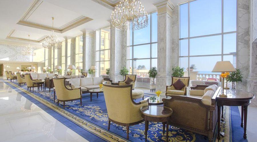 فندق ريجينسي كويت-10 من 46 الصور