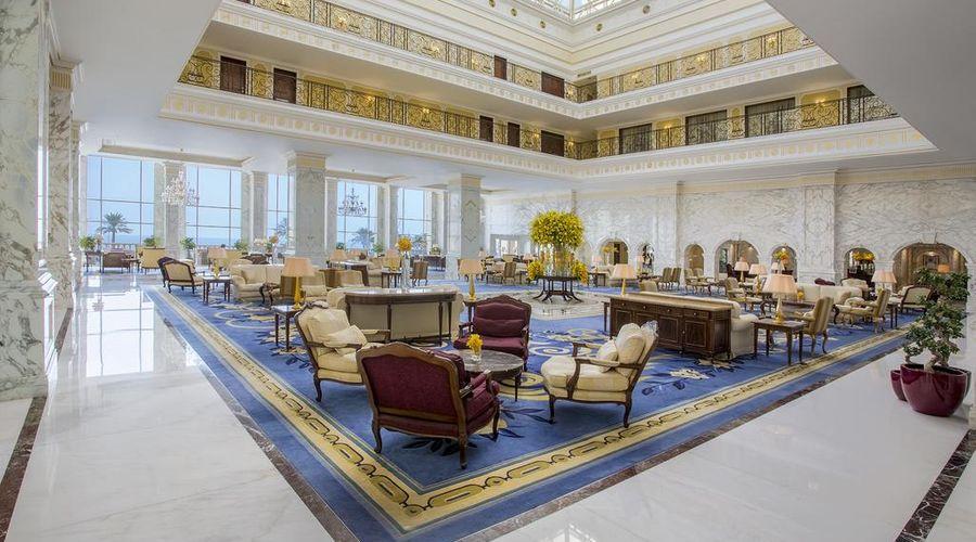 فندق ريجينسي كويت-11 من 46 الصور
