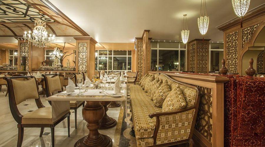 فندق ريجينسي كويت-30 من 46 الصور