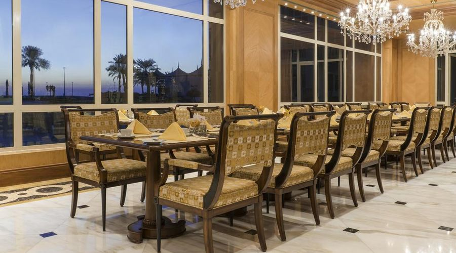فندق ريجينسي كويت-32 من 46 الصور