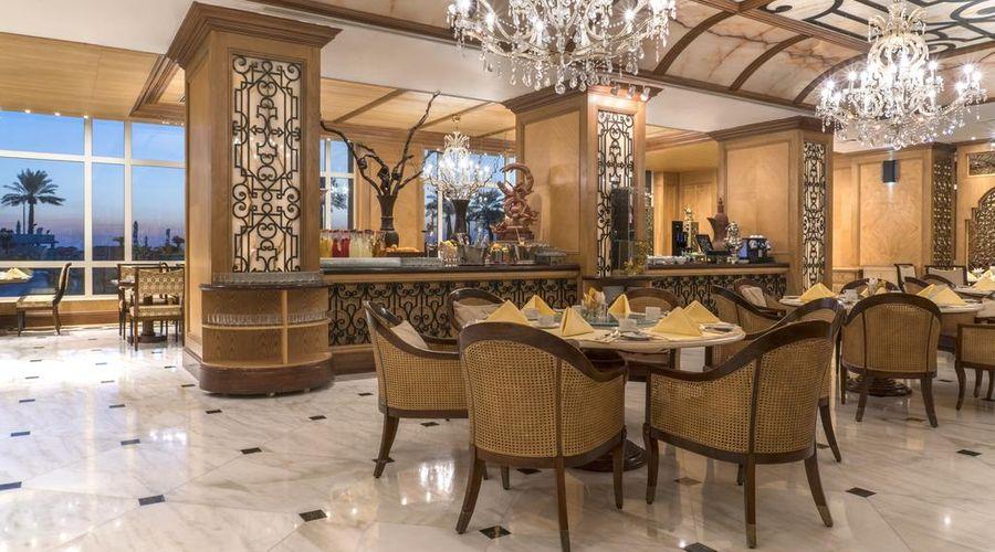 فندق ريجينسي كويت-33 من 46 الصور