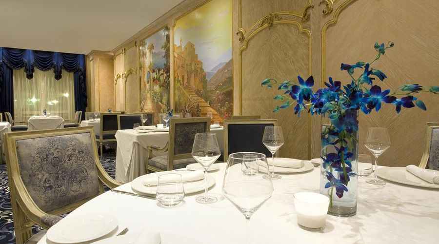فندق ريجينسي كويت-35 من 46 الصور