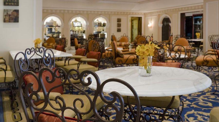 فندق ريجينسي كويت-37 من 46 الصور