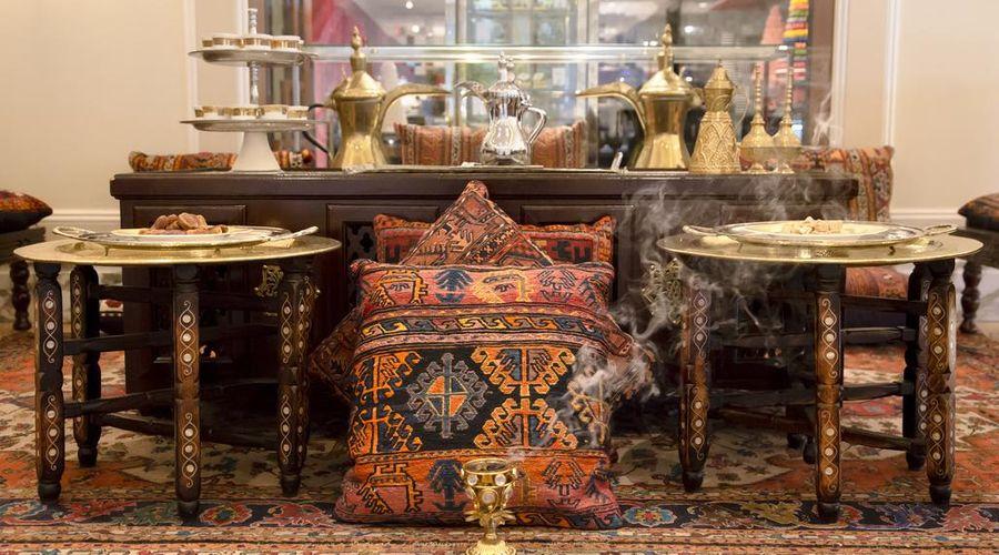 فندق ريجينسي كويت-38 من 46 الصور
