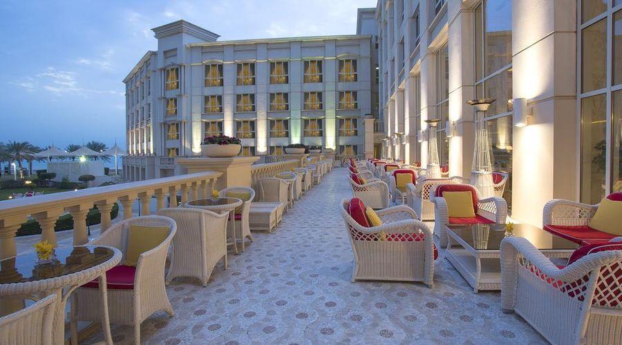 فندق ريجينسي كويت-4 من 46 الصور