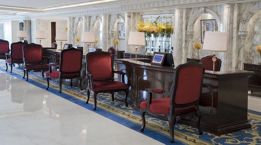 فندق ريجينسي كويت-40 من 46 الصور
