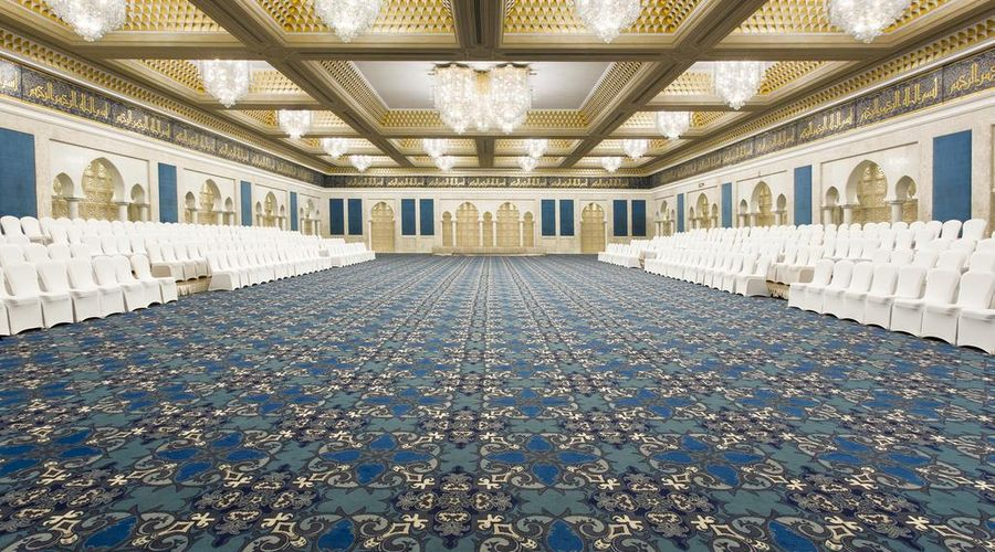 فندق ريجينسي كويت-13 من 46 الصور