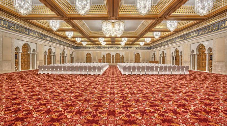 فندق ريجينسي كويت-12 من 46 الصور