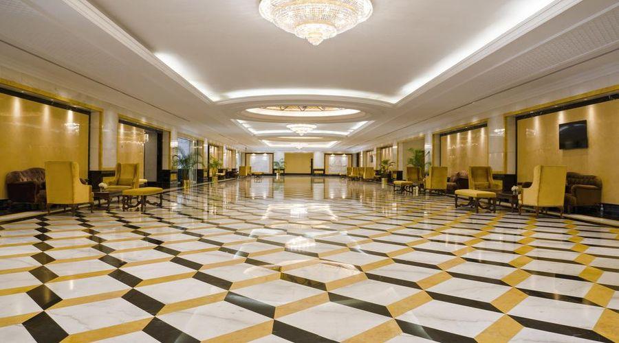 فندق ريجينسي كويت-6 من 46 الصور