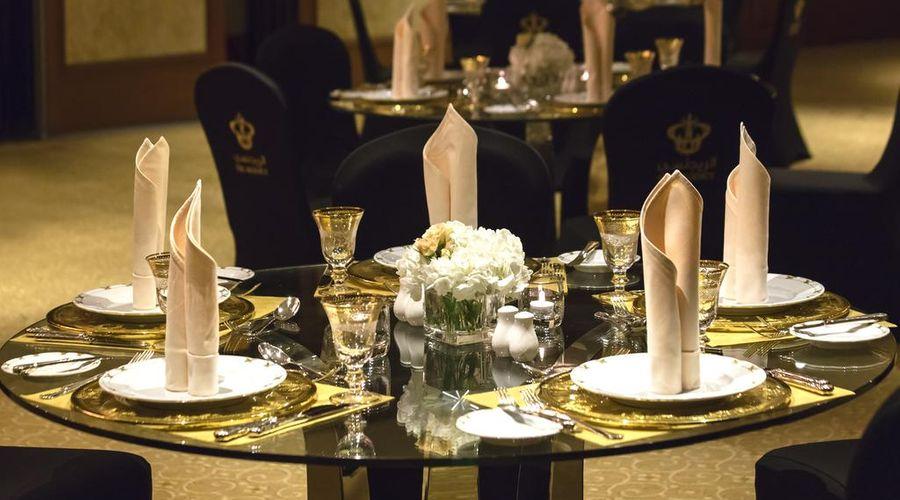 فندق ريجينسي كويت-44 من 46 الصور