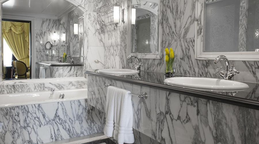 فندق ريجينسي كويت-46 من 46 الصور