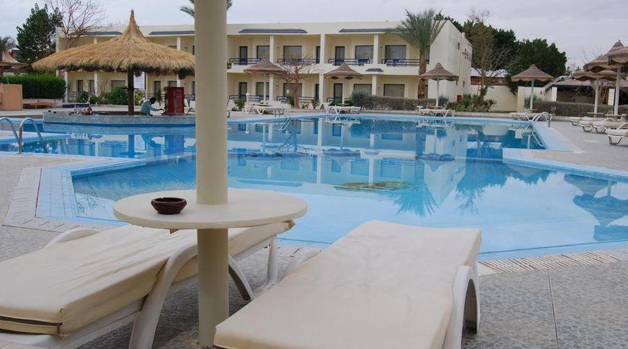 Cataract Resort Naama Bay-7 of 37 photos