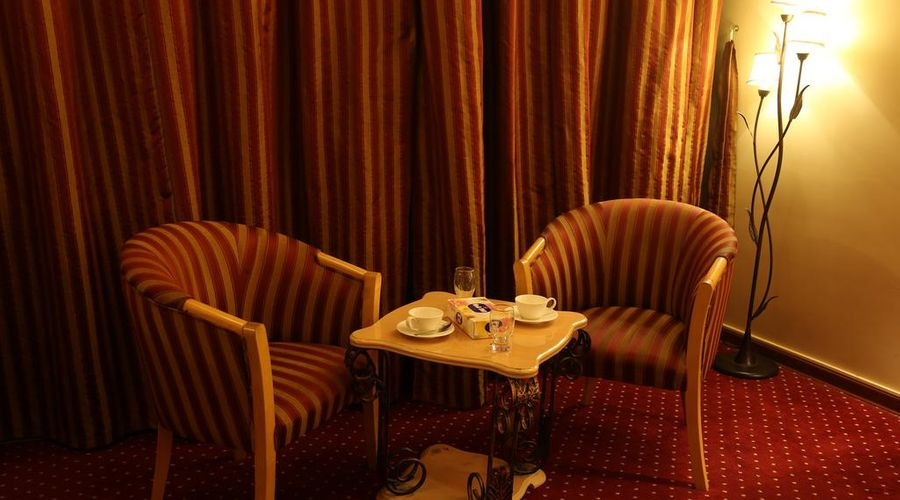 Safwat Al Amal Hotel-21 of 48 photos