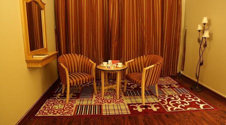 Safwat Al Amal Hotel-24 of 48 photos