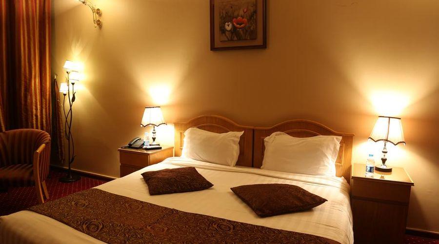 Safwat Al Amal Hotel-26 of 48 photos