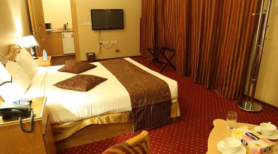 Safwat Al Amal Hotel-27 of 48 photos