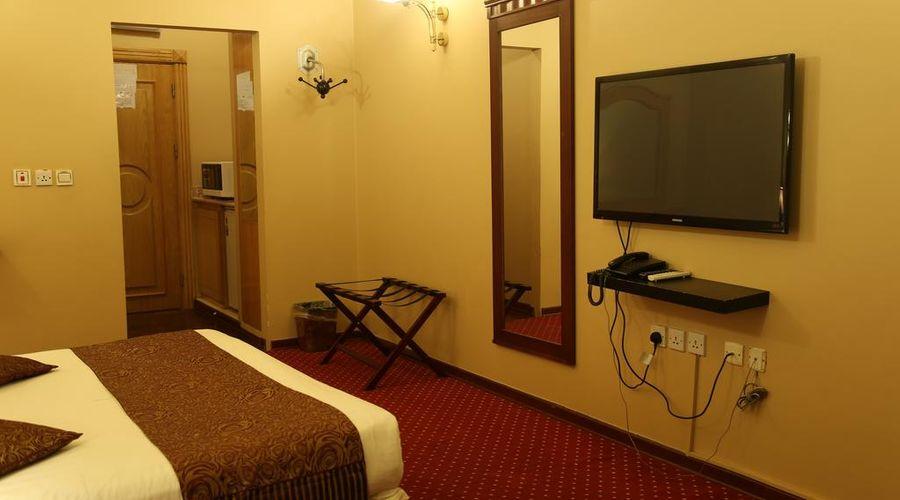 Safwat Al Amal Hotel-28 of 48 photos