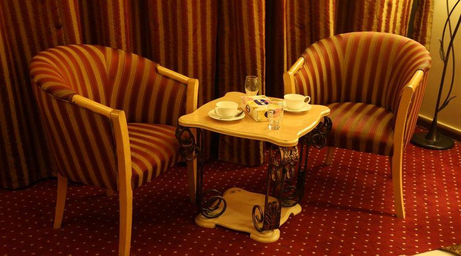 Safwat Al Amal Hotel-11 of 48 photos