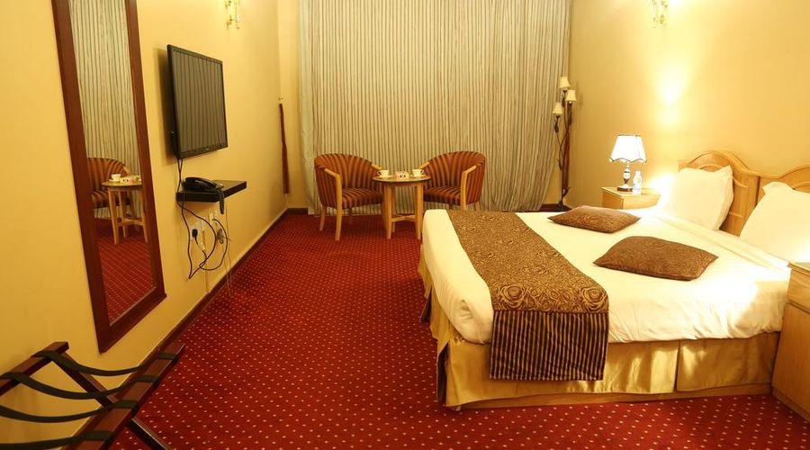 Safwat Al Amal Hotel-29 of 48 photos