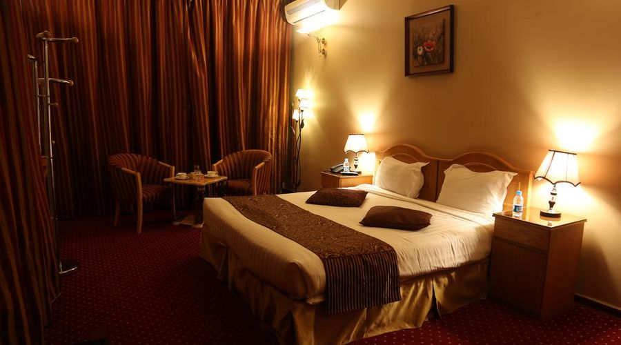 Safwat Al Amal Hotel-30 of 48 photos