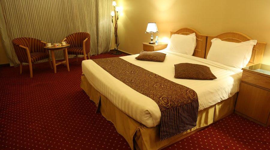Safwat Al Amal Hotel-31 of 48 photos