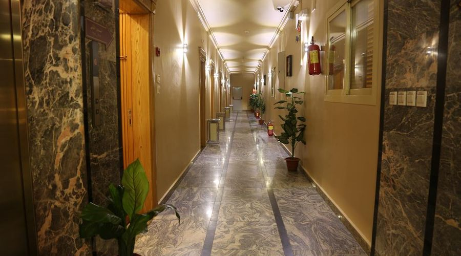 Safwat Al Amal Hotel-33 of 48 photos