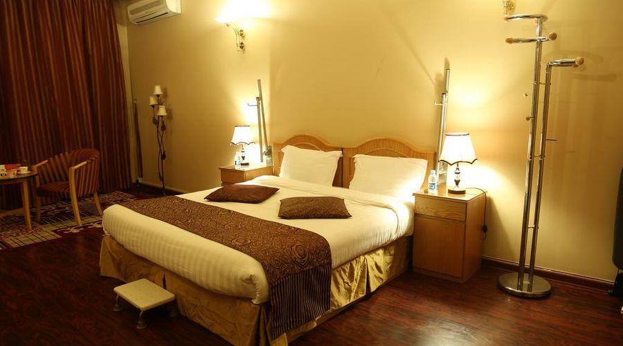 Safwat Al Amal Hotel-35 of 48 photos