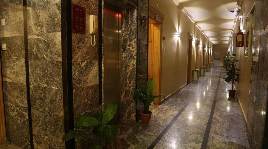Safwat Al Amal Hotel-36 of 48 photos