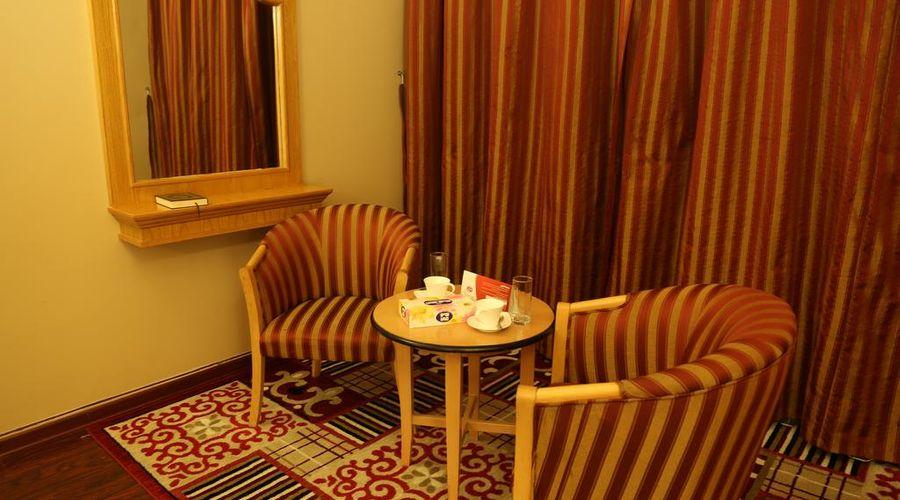 Safwat Al Amal Hotel-12 of 48 photos