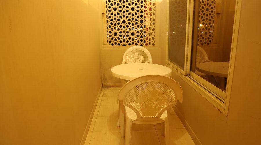 Safwat Al Amal Hotel-38 of 48 photos