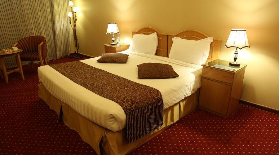 Safwat Al Amal Hotel-39 of 48 photos