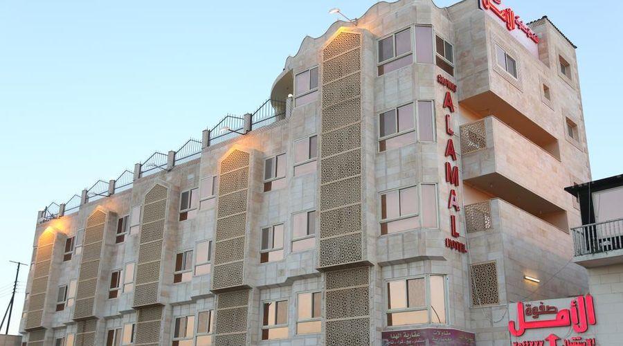 Safwat Al Amal Hotel-2 of 48 photos