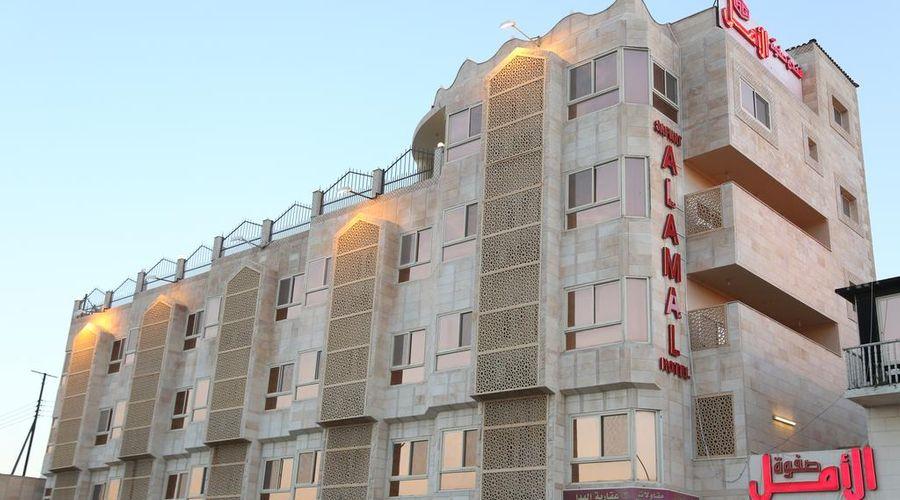 Safwat Al Amal Hotel-5 of 48 photos