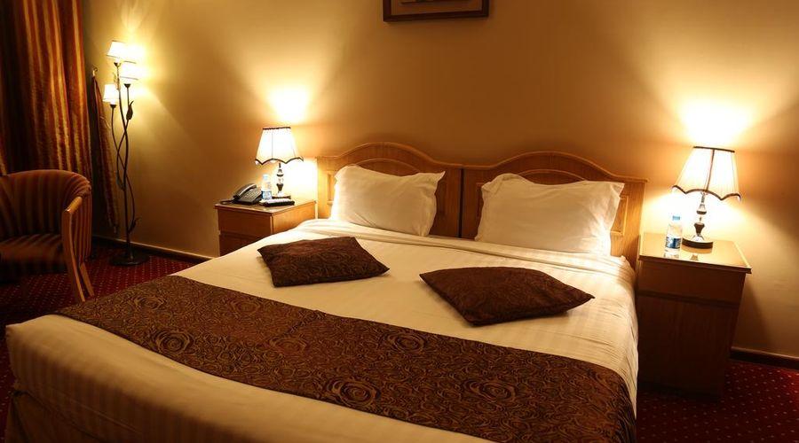 Safwat Al Amal Hotel-44 of 48 photos