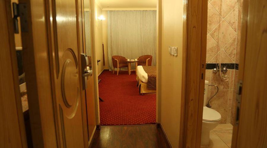 Safwat Al Amal Hotel-48 of 48 photos